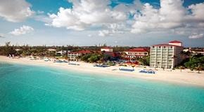 SuperClubs Breezes Resort & Spa - Bahamas