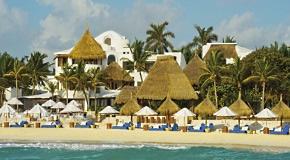 Belmond Maroma Resort & Spa, Riviera Maya
