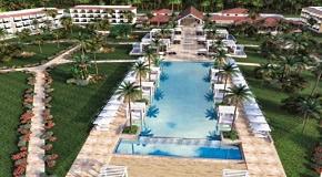 Viva Wyndham V Samana - An All Inclusive Resort
