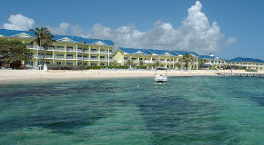Grand Cayman All Inclusive Resorts