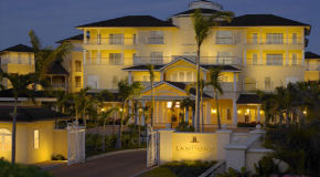 The Landings Resort and Spa by Elegant Hotels