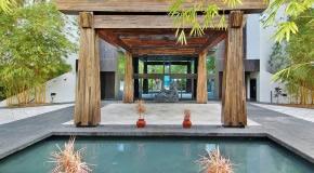 Tideline Ocean Resort & Spa - Palm Beach